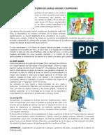 PRESENTACION DE DANZAS LOCALES Y NACIONALES.pdf