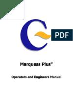 Marquess Plus Manual (English).pdf
