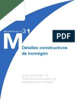 m-31.pdf