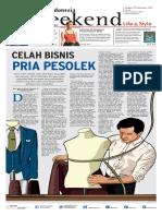 bisnisindonesia20180923.pdf
