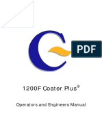 1200 Coater Manual.pdf