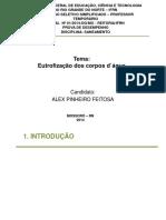 Apresentação_aula_T7.ppt