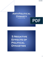 Erice - Anti-political Dynasty.pdf