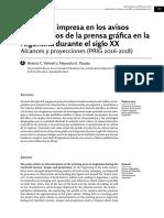 Dialnet-LaCulturaImpresaEnLosAvisosPublicitariosDeLaPrensa-6560340