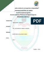 Informe maquinaria agricola.docx