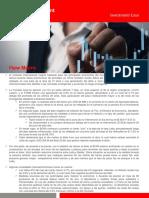 Investment Case Zofingen 17-04-19