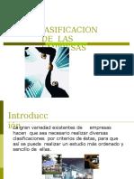 clasificaciondelasempresas-110628121442-phpapp02 (1).pptx