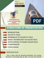 Nanosolarcell 150505082444 Conversion Gate02 (1)