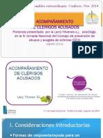 Acompanamiento_clerigos_acusados.pdf