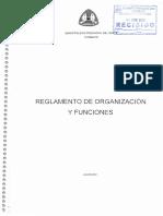 ROF-2013-MPS.pdf