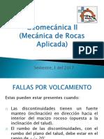 Sesión 11 Volcamiento_y Caída de Rocas