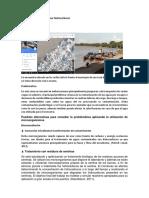 Contaminación del agua por hidrocarburos -- UL CRISTIAN.docx