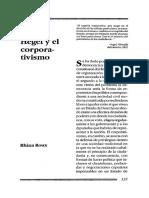 HEGEL Y EL CORPORATIVISMO.pdf