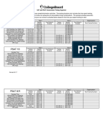 mi assessment timing organizer 556275 7