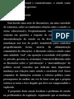 Thomas S. Popkewitz - Reforma educacional e construtivismo.docx
