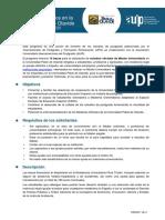 bases_upo2019 (1).pdf