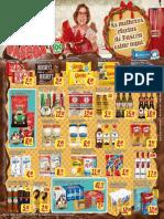 Guia de Compras Supermarket Pascoa Validade 27 03 a 16-04-19 (1)