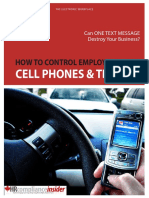cellphonehr.pdf