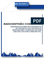 Cartilha-CGPO