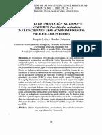 Tecnicas de induccion al desove.pdf