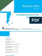 informe_productivo_buenos-aires.pdf