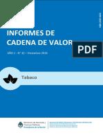 SSPE_Cadena_de_Valor_Tabaco.pdf