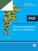 informegestionciudadano2017.pdf