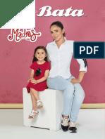 C2 MADRES KIDS 2019.pdf