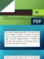 Procesamiento Digital de Señales_ADC.pdf