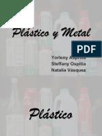 Plastico y Metal (1)