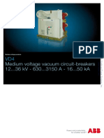 ABB-VD4-Circuit-Breaker-Brochure.pdf