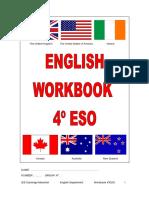 workbook-4c2ba.docx