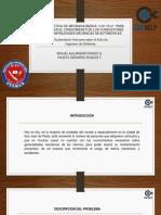 Sustentación-tesis.pptx