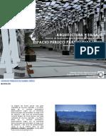 Aguirre_B_Arquitectura y Paisaje.Espacio de oportunidad_2013.pdf