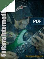 381372854-Apostila-Intermedia-rio-Gustavo-Guerra.pdf
