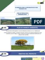 Presentación PMA POZO PANDERETA NW - BQ FANDANDO.pptx