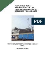 LIBRO-MTC-RNI-28-12-2016.pdf