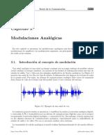 OCW_UC3M-TC-T3.pdf