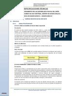 ESP-TECNICAS-JUNIO.docx