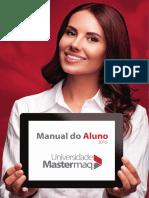 Manual Do Aluno.universidade.mastermaq.com.Br
