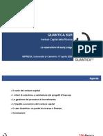 Quantica SGR_IMPRESA_17 04 09