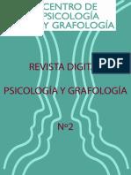 Revista_Psicologia_Grafologia_2.pdf