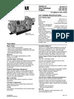 LEHW0036-00.pdf