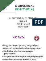 EKG ABNORMAL.pptx