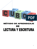 cubos (1)