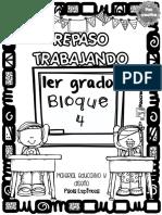 PROCREATIVE bloque 4.pdf