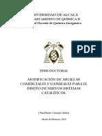 Tesis  Claudimar Camejo Abreu.pdf
