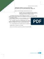 CONAMA 370 - PRORROGRAÇÃO.pdf