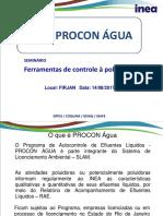 MANUAL PROCON AGUA.pdf