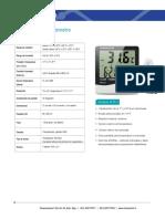 htc2-termohigrometro-ficha-1.pdf